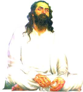 શ્રી ગુરુજીનું અદમ્ય સાહસ