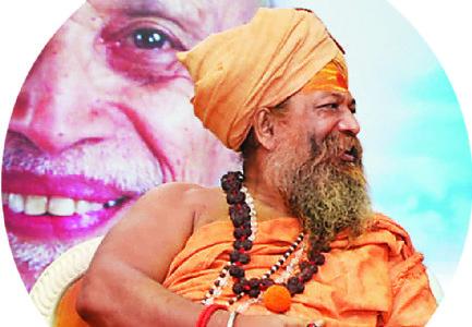 સ્વામીજીએ ભગવાન વિષ્ણુની જેમ સંસ્થાનું પાલન કર્યું : પૂ. સ્વામી શ્રી વિશોકાનંદજી મહારાજ
