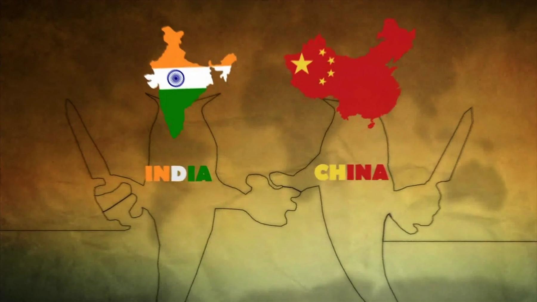 ભારતીય નાગરિકો ઇચ્છે તો તો ચીનને કરોડોનું નુકશાન થઇ શકે છે…કેવી રીતે…? વાંચો…