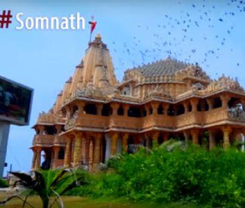ગુજરાતનો આ નવો વીડિયો જ્શો તો ગુજરાતના પ્રેમમા પડી જશો