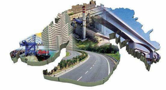 પડકારો વચ્ચે વિકાસલક્ષી અર્થતંત્રમાં ગુજરાતનું મહત્ત્વપૂર્ણ યોગદાન