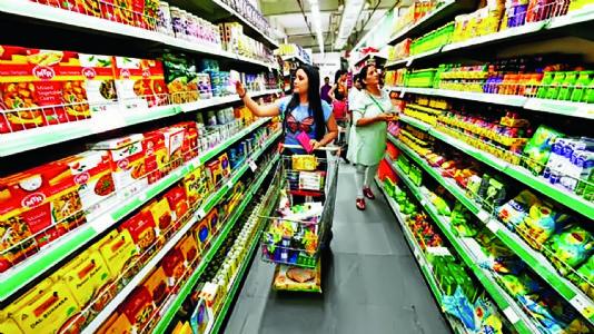 કવર સ્ટોરી : ડબ્બાબંધ અને સિલબંધ ખોરાક સેહત કે લિયે તૂ તો હાનિકારક હૈ