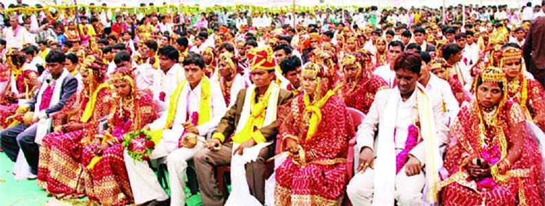 ગુજરાત વિશેષ : છેલ્લાં પાંચ વર્ષમાં ગુજરાત સરકારે રજૂ કરી સમાજને સમૃદ્ધ કરીને સુખી કરતી યોજનાઓ