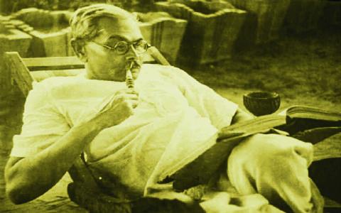 ૧૯૫૨ની ગુજરાત વિધાનસભા ચૂંટણીનું એ અત્યંત વિવાદાસ્પદ પ્રકરણ...!