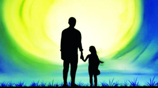 કથાસરિતા : એક સ્ત્રી અને પાંચ દીકરીઓની વાત