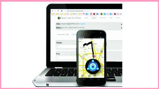 ટેક્નોલોજી : કી-બોર્ડ એપ્સ.થી તમારા ફોનનો ડેટા ચોરાઈ શકે છે