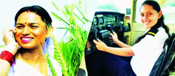 યત્ર નાર્યસ્તુ પૂજ્યન્તે... મહિલા સશક્તિકરણમાં ગુજરાત કદમથી કદમ મિલાવી ચાલી રહ્યું છે