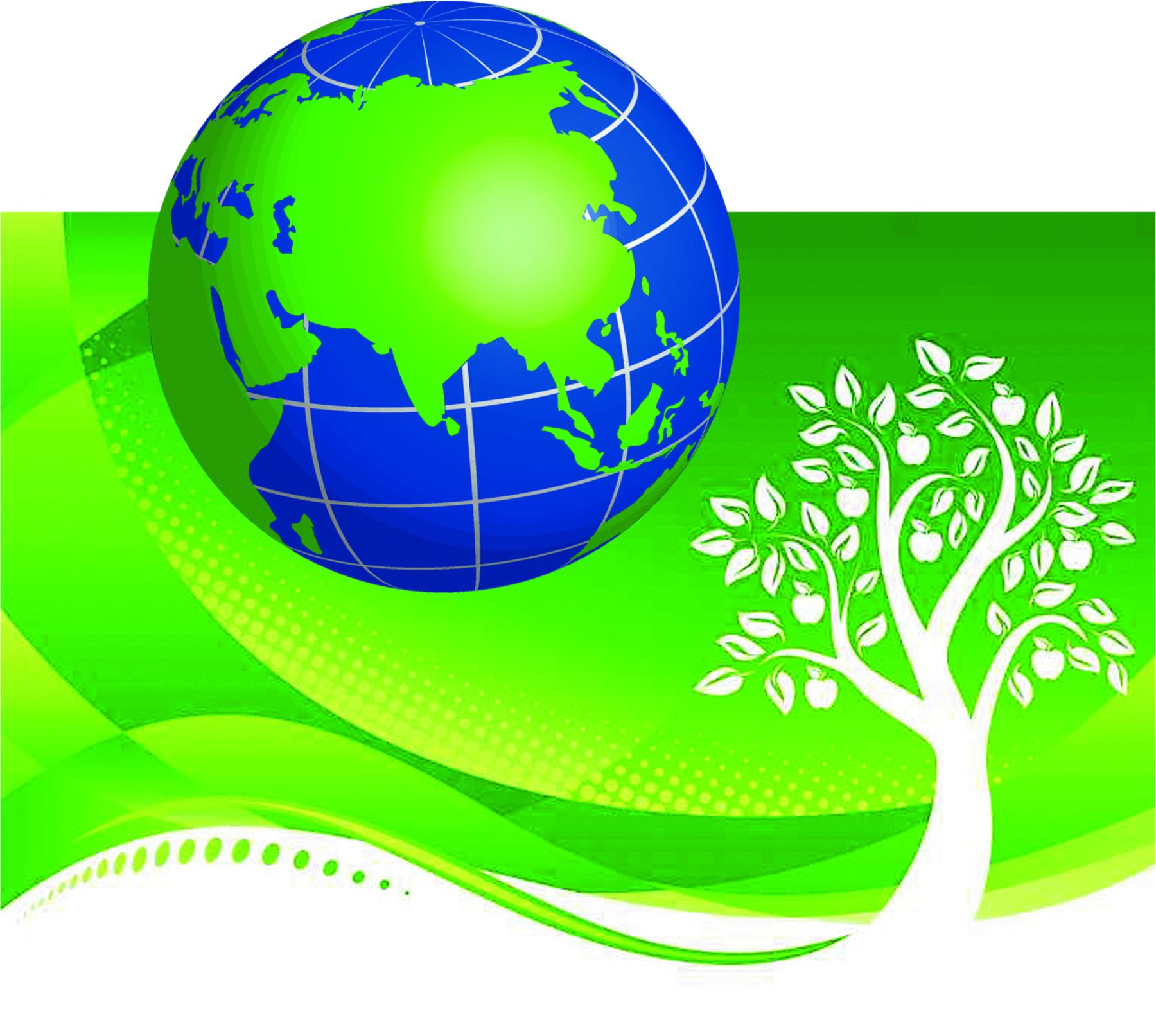 પૃથ્વી બચાવો પૃથ્વી આપણને બચાવશે