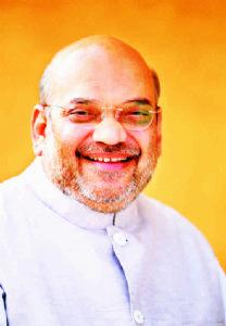 રાજ્યસભામાં ગુજરાતના નવનિર્વાચિત પ્રતિનિધિઓનેઅભિનંદન અને આવકાર