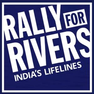 નદીકિનારાની સંસ્કૃતિ, નદીઓની લીંક દ્વારા ઉજાગર થશે