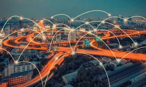આ નવ શહેરો બનશે સ્માર્ટ સીટી, સેલવાસ મોખરે