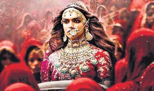 હવે રાજસ્થાન, મધ્યપ્રદેશ , ગુજરાતમાં પણ રિલિઝ થશે 'પદ્માવત'?