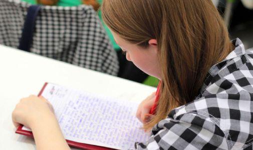 પરીક્ષામાં પેપર આ રીતે લખો, નક્કી ચાર-પાંચ માર્ક્સ વધારે મળશે…