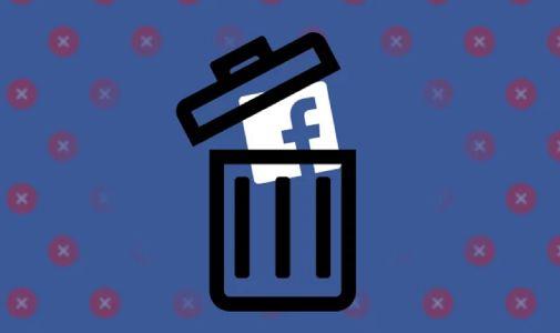 શું Facebook ડીલિટ કરવાનો સમય આવી ગયો છે?