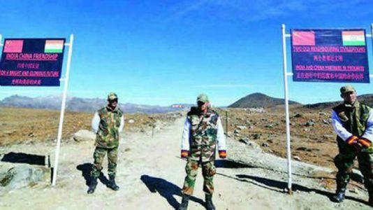 તંત્રી સ્થાનેથી : ભારત - તિબેટ - ચીન સંબંધો અને 'થેંક યુ ઇન્ડિયા'