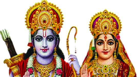 મુદ્ધાની વાત : રામમંદિર બાબતે ગેરમાર્ગે દોરતા ડાબેરી ઇતિહાસકારો