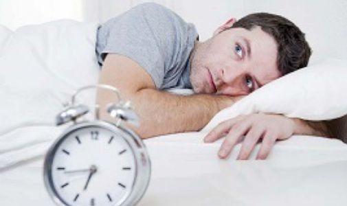 રાતે વહેલાસર સૂવાનું આ સાચુ કારણ જાણવા જેવું છે