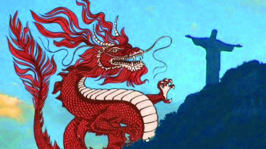 અમેરિકા - ચીનની વ્યાપાર લડાઈ વિશ્ર્વનો ૧% GDP ઘટાડી શકે