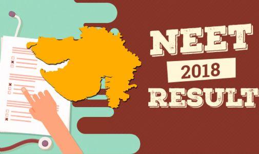 NEET: ગુજરાતના 7 વિદ્યાર્થીએ ટોપ 50માં સ્થાન મેળવ્યું