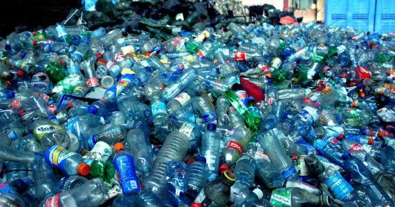 આપણે દેશને પ્લાસ્ટિકમુક્ત કરીએ આ અઘરું છે પણ અશક્ય નથી