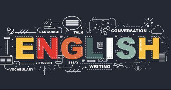 કોઈ પણ કોર્સ કર્યા વગર અંગ્રેજી બોલતા, લખતા શીખવું છે? આટલું કરો!