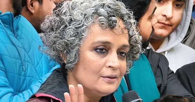 Arundhati Roy_1&nb