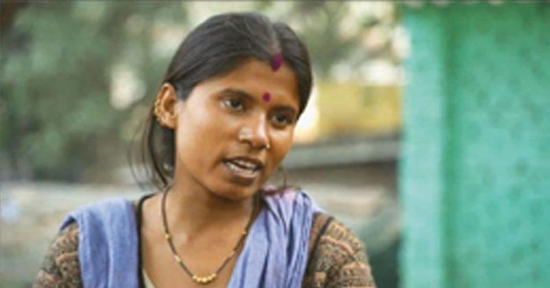 hindu refugees baldevi_1&