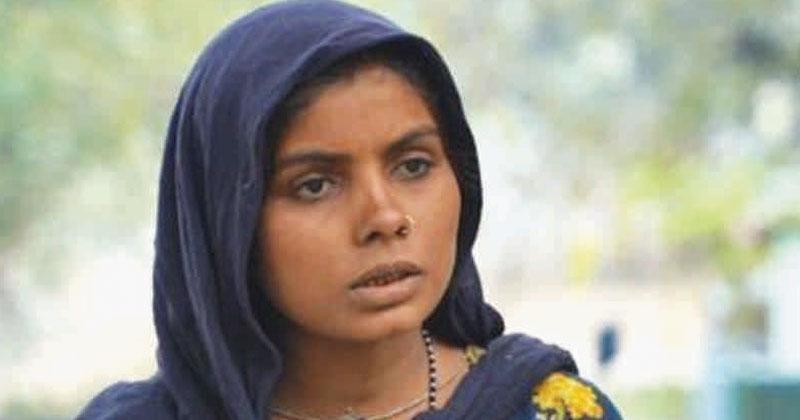 hindu refugees yashoda_1&