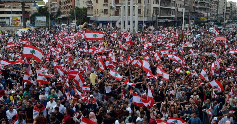 lebanon whatsapp_1&