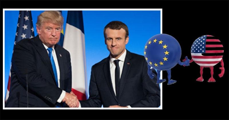 european union_1&nb