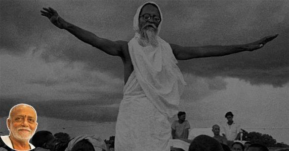 માનસમર્મ ।  ભાર વગરનો ભગવાન । મોરારિબાપુ