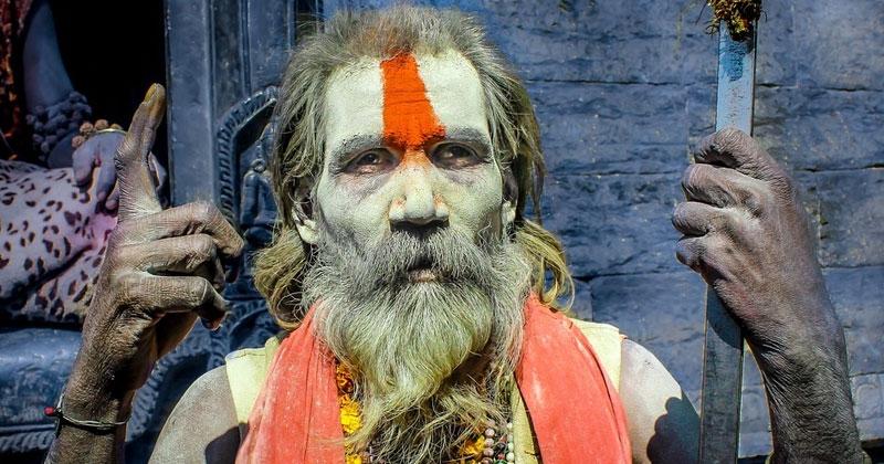 hindutva_1H x