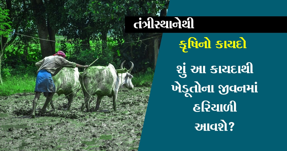 indina farmer_1&nbs