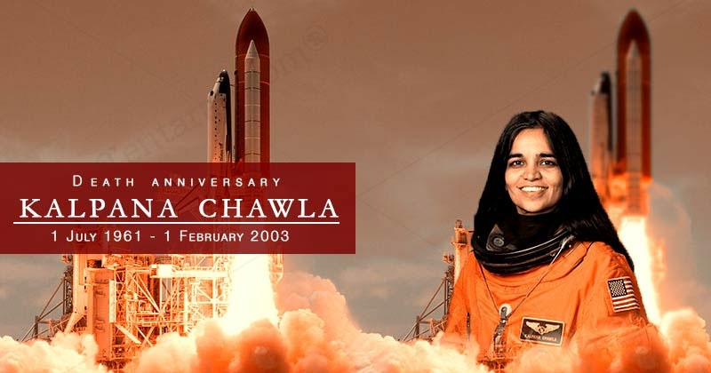 kalpana chawla_1&nb