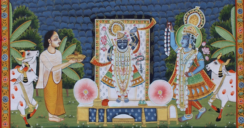 shrinathji_1  H