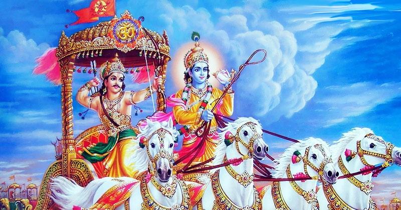 bhagawat gita_1&nbs
