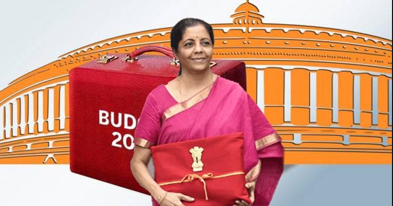 budget 2020_1