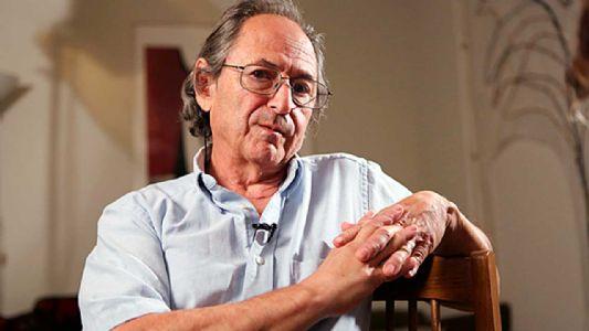 બહુ જલદી ખતમ થશે કોરોનાની ત્રાસદી : માઈકલ લેવિટ