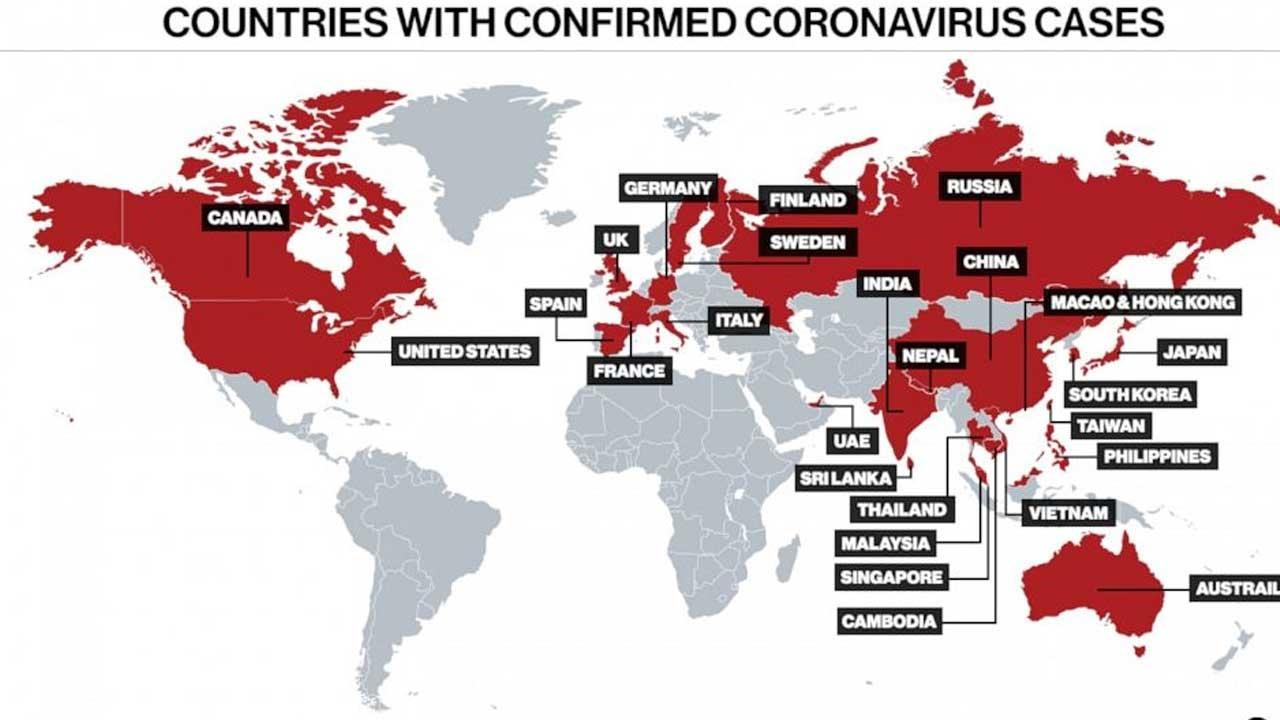 corona and world_1&