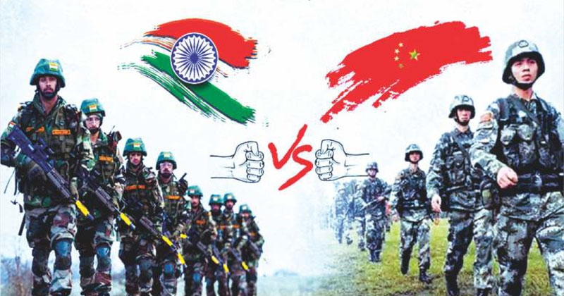 india china_1