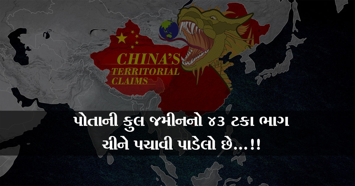 china_1H x W: