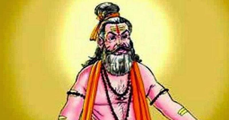 guru shishya_1