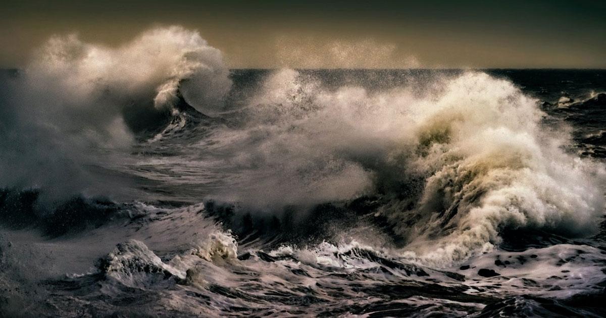 cyclone_1H x