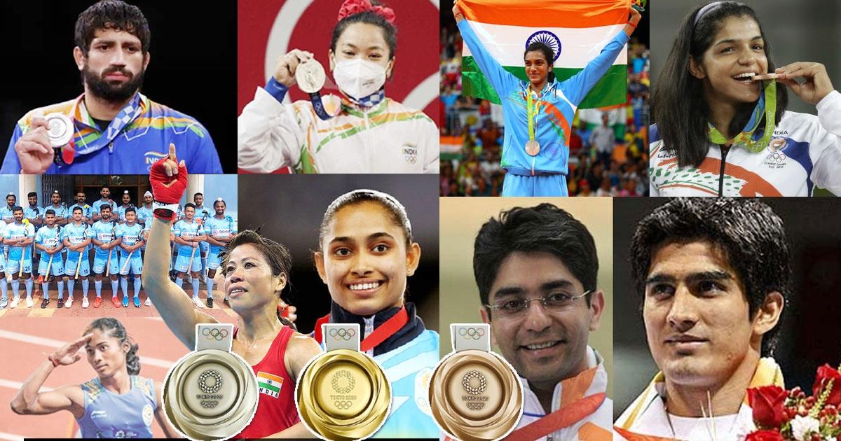 india olympics_1&nb